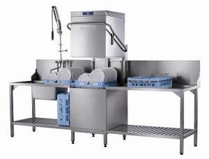 instalacion-de-maquinaria-de-hosteleria-madrid02